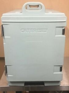 Gator Hot Cold Food Transporters For Catering Servic