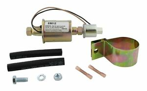 Airtex E8012s Universal Electric Fuel Pump