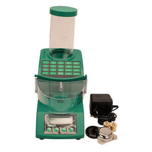 RCBS Chargemaster Combo 240-vaceur 98924