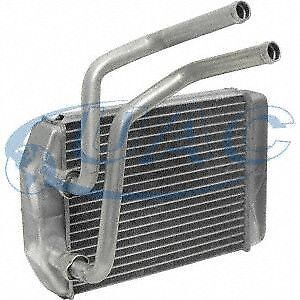 Universal Air Conditioner Ht8313c Heater Core