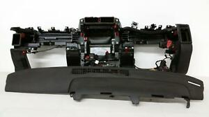 2000 Jeep Cherokee Core Dash Dashboard Panel Id 4897066aa