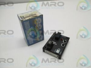 Ssac Ecs41bc Ac Current Sensor New In Box