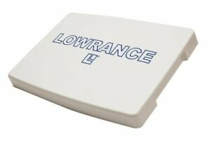 Lowrance CVR-14 - Protective Cover for HDS-8  HDS-8m (000-124-63) (00012463)