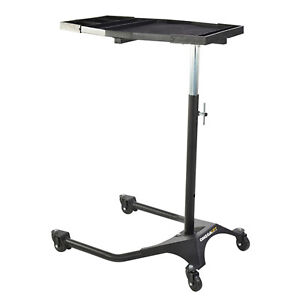 Omega Lift 97531 Rolling Automotive Service Cart