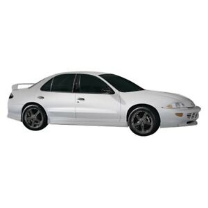 For Chevy Cavalier 95 99 Rksport 02014000 Ground Effects Package Unpainted