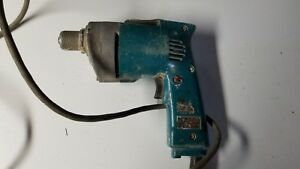 Makita Drywall Screwgun Drill 6801dbv Powerfull