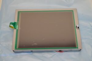 New Replacement Lcd Touch Display Screen For Ge Sievers 900 5310c Toc Analyzer