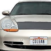 Colgan Sport Bra 2010 12 Fits Subaru Outback without Wheel Arch Molding
