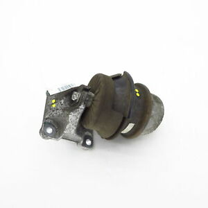 Gearbox Bearing Rear For Nissan Gt r R35 11342jf00a 11340jf00a 11340jf00b