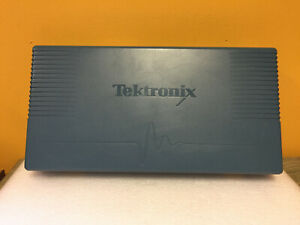 Tektronix 200513000 Front Protective Cover For Mso4000 Dpo4000 Series