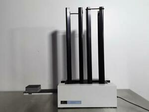 Perkin Elmer Platestak Automated Microplate System Pss00021