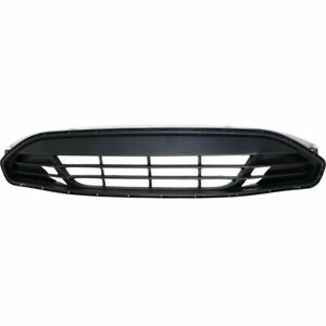 Grille New Ford Taurus 2010 2012 Fo1036161 Ag1z17k945ab