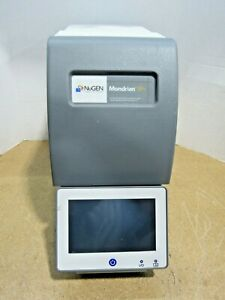Nugen Technologies R110 lc Mondrian Sp Advanced Liquid Logic Sample Prep