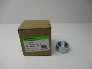 Greenlee 28159 New In Box
