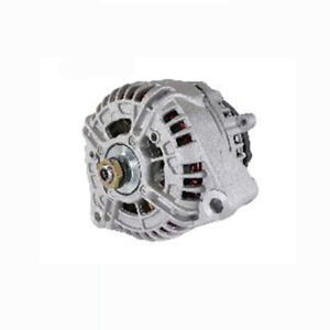 1100 0570 87452821 88601600 Alternator For Ford New Holland Tractor Tg210 Tg230