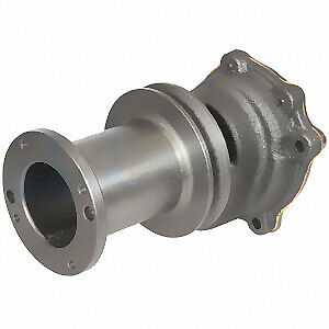 Water Pump Ford 900 4100 801 800 4130 4110 2120 2110 700 4140 4000 600 2000