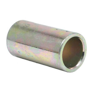 C7nng993a Case Ford New Holland Tractor Top Link Conversion Bushing 2 X 3 4 X 1
