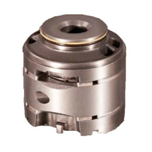 1214512 New Hydraulic Pump Made To Fit Caterpillar Cat Industrial Models R1600