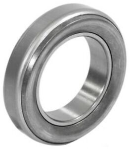 Compact Tractor Release Bearing Fits Sba398566490 Ford new Holland Tc35 Tc35a