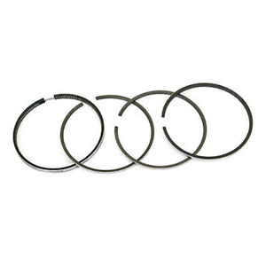 745751m91 New Tractor Piston Ring Set Made To Fit Mf White 1105 1130 1135 2 105