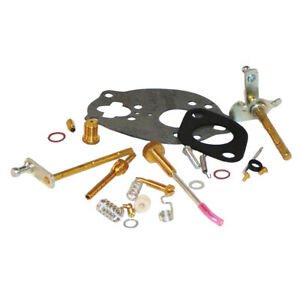 Eae9510c Carburetor Repair Kit For Ford New Holland Naa 600 620 630 640 650 660