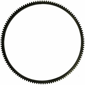 731988m1 Massey Ferguson Tractor Flywheel Ring Gear 285 298 1080 1085 1100
