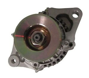 Alternator For Massey Ferguson Tractor 1145 1205 1210 1220 1240 1250 1260
