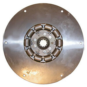 404078r91 New Hydro Drive Plate Made To Fit Case ih Tractor Models 454 574 268
