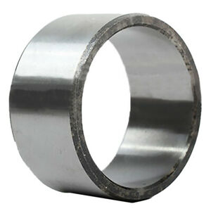 D151069 Upper Backhoe Frame Bushing Fits Case 580l 580sl 580m 580sm