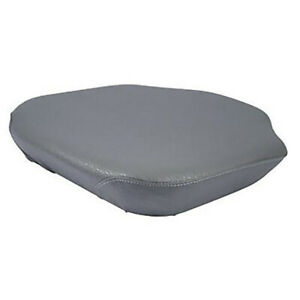 1041995m1 Bottom Cushion For Massey Ferguson Tractor Models 150 1080 165 175 180