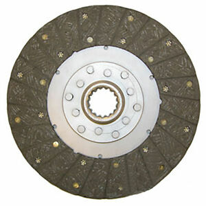 A33484 New Trans Disc Made To Fit Case ih Tractor Models 700 730 770 800 830