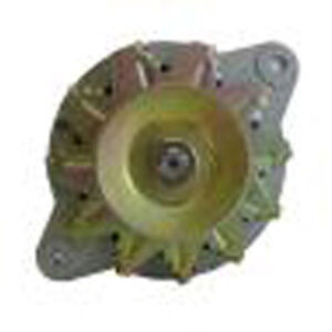 Sba185046071 Alternator For Ford New Holland Tractor 1000 1500 1600 1700 1900