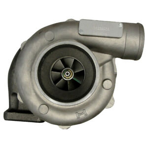 J802290 r Turbocharger Case Ih 5120 5220 Case 570 580k 580 Super L 570lxt 590