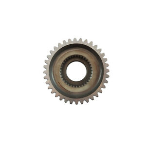 Ar94152 New John Deere Tractor Pinion Gear 4555 4560 4755 4760 4850 4955 4960