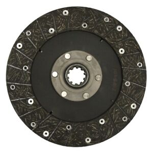 Clutch Kit Allis Chalmers D10 B Hd3 D12 D14 70247745