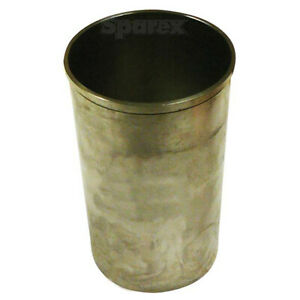 Eaf6055d Sd752 New Ford New Holland Tractor Cylinder Sleeve 4000 801 901