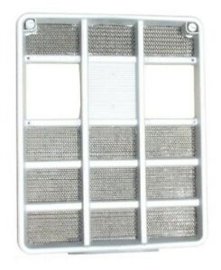 537496r1 Front Grille For International Tractor 354 364 444 454 464 474 2300