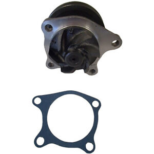 Water Pump Fit Kubota Engine Z750a