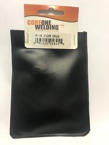 Coreone Welding Gauge Bridge Cam Type mg 8