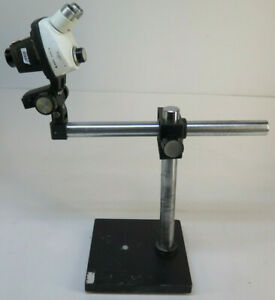 Bausch Lomb Stereo Zoom 4 Microscope