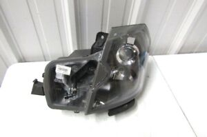 03 04 05 06 07 Cadillac Cts Factory Oem Left Drivers Xenon Hid Headlight R5