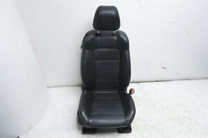 2015 Ford Mustang Front Right Passenger Seat