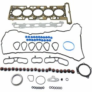 Set Head Gasket Sets New Chevy Chevrolet Colorado Hummer H3 Gmc Canyon I 350 06