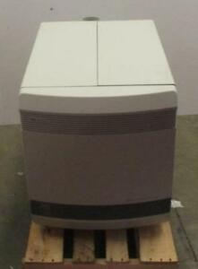 Applied Biosystem 7900ht Fast Real Time Pcr System 4330966