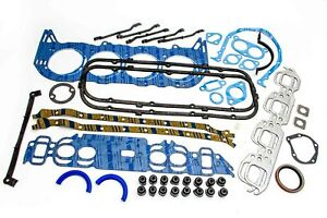 Sealed Power 260 1046 Gasket Engine Set Full Fits Big Block Chevy Kit