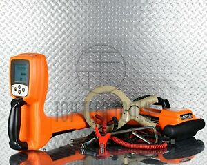 Ditch Witch Subsite 830 R t Cable pipe Locator Utility Line Tracer