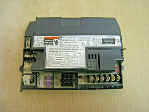 Carrier Bryant Hk42fz011 Furnace Control Circuit Board 1012 940 Free Shipping
