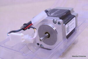 Intelligent Motion Systems Control Mdrive 23 Plus Motor Driver
