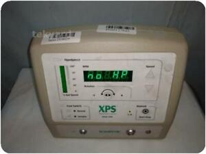 Xomed Power System 2000 Microresector Console 219029