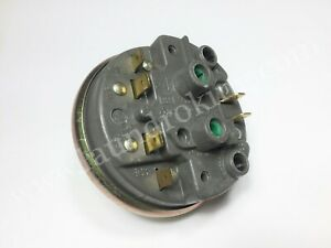 886060 Water Level Control 471886060 Replaces 920315